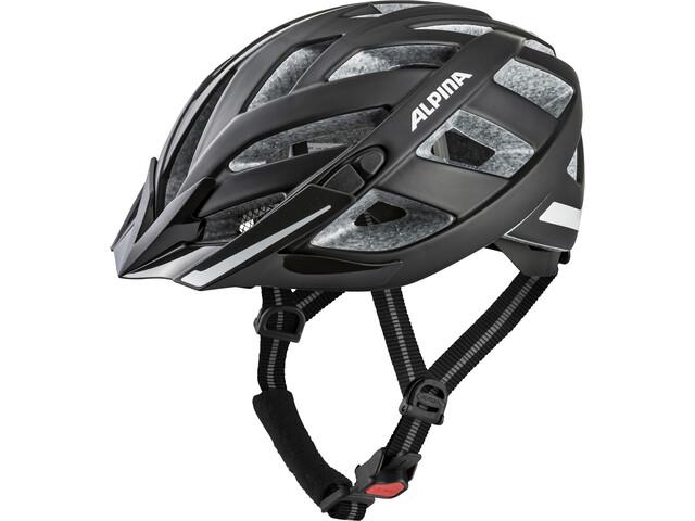 Cykler og cykeludstyr søgeresultat a63b499b9